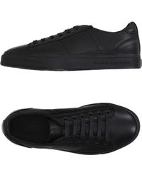 Marc Jacobs - Low-tops & Trainers - Lyst