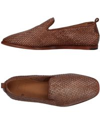 H by Hudson - Loafer - Lyst
