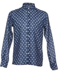 Fradi | Shirt | Lyst
