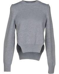 SUNO - Sweater - Lyst