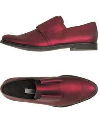 Miista - Lace-up Shoe - Lyst