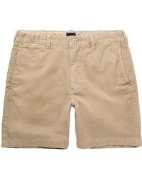 J.Crew - Shorts - Lyst