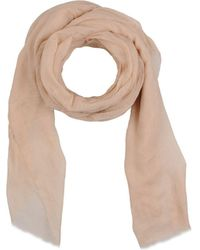 Tomas Maier - Scarf - Lyst
