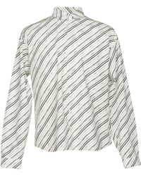 Dolce & Gabbana - Shirt - Lyst