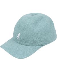 0d859746892 Lyst - Men s Kangol Hats Online Sale