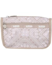 LeSportsac - Beauty Case - Lyst