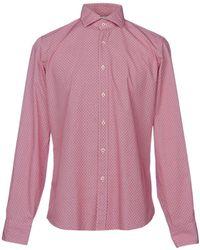 Alea - Shirt - Lyst