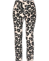 Marc Cain - Casual Trouser - Lyst