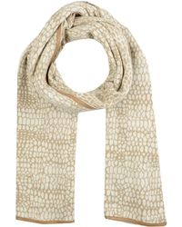 Fontana Couture - Scarf - Lyst