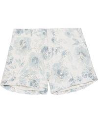 Joie - Shorts - Lyst