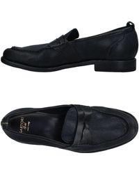 Sartori Gold - Loafer - Lyst