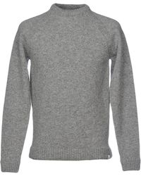 Norse Projects - Sweater - Lyst