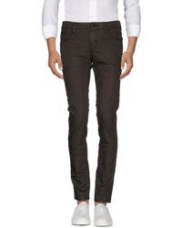 Antony Morato - Denim Trousers - Lyst