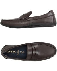 Geox - Loafer - Lyst