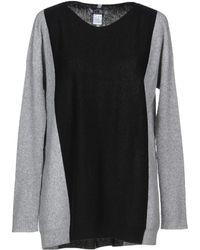 Satine Label - Sweater - Lyst