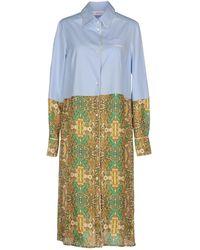 Jucca | Knee-length Dress | Lyst