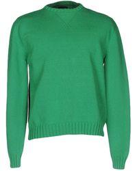 People - Sweater - Lyst