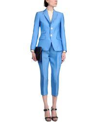 DSquared² - Women's Suit - Lyst