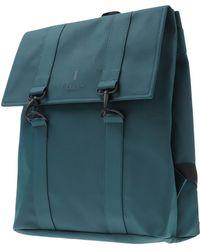 Rains - Backpacks & Fanny Packs - Lyst