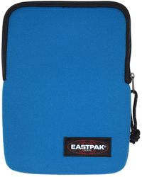Eastpak - Covers & Cases - Lyst