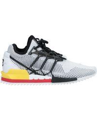 2807d8cf3 Men's Y-3 Shoes - Lyst