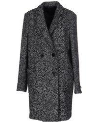 Tonello - Coats - Lyst