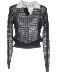 Jourden - Sweater - Lyst