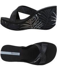 Ipanema - Sandals - Lyst