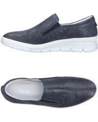 Khrio | Low-tops & Trainers | Lyst