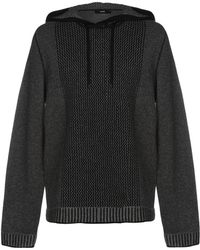 Vince - Sweater - Lyst