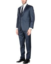 Brooks Brothers - Suits - Lyst