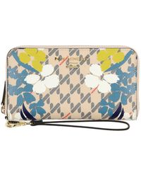 Nannini - Wallets - Lyst