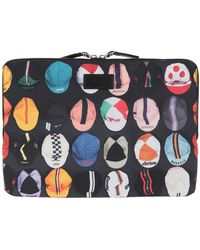 Paul Smith - Covers & Cases - Lyst