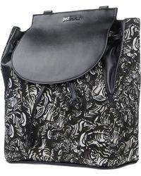 Just Cavalli | Backpacks & Fanny Packs | Lyst