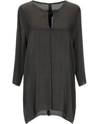 Private 0204 - Blouse - Lyst