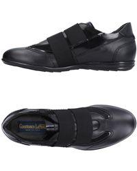 Gianfranco Lattanzi - Low-tops & Sneakers - Lyst