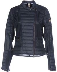 Colmar | Down Jacket | Lyst