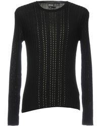 Just Cavalli | Sweater | Lyst