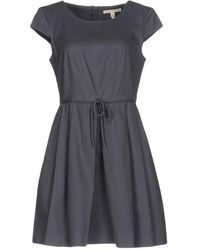 Twenty8Twelve - Short Dress - Lyst