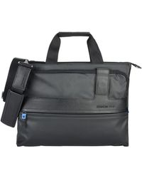 Samsonite - Work Bags - Lyst