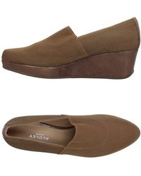 Audley - Loafers - Lyst