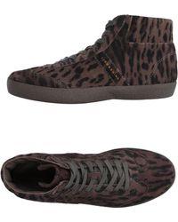 Liebeskind Berlin - High-tops & Sneakers - Lyst