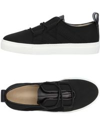 By Malene Birger - Low-tops & Trainers - Lyst