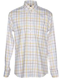 Mirto - Shirt - Lyst
