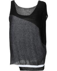 Crea Concept - Pullover - Lyst