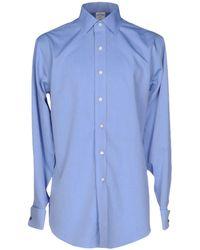 Brooks Brothers - Shirt - Lyst
