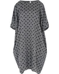 YMC | Short Dresses | Lyst