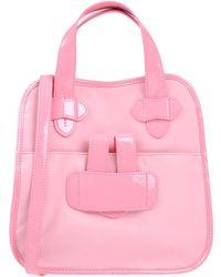 Tila March - Handbag - Lyst