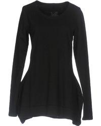 Ralph Lauren Black Label - Sweatshirts - Lyst