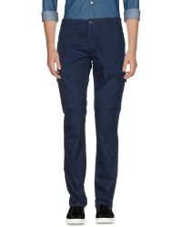 Timberland - Casual Trouser - Lyst